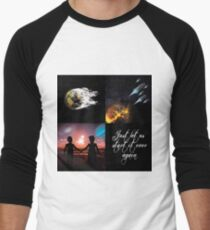 Muse exogenesis 1 2  3 T-Shirt