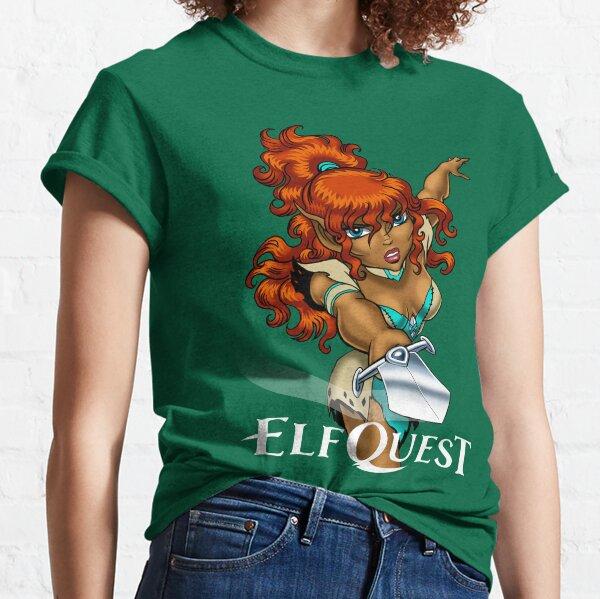Ember Classic T-Shirt