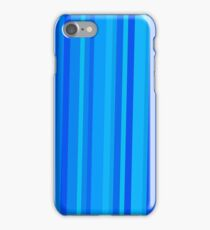 Hedemann - iPhone 6 Cover iPhone Case/Skin