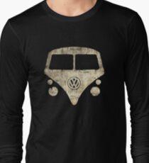 Vintage Combi  T-Shirt