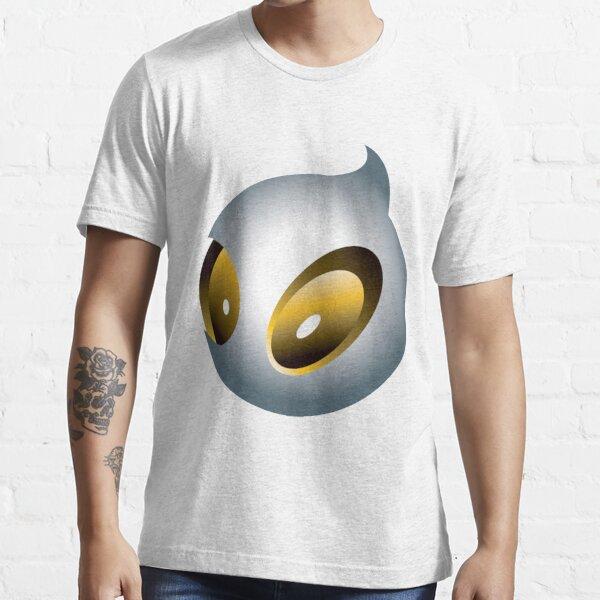 Team: Dignitas Essential T-Shirt