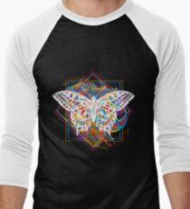 Magic butterfly T-Shirt