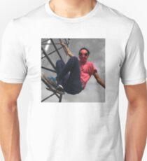 spidertif T-Shirt