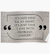 math teacher quote posters redbubble