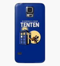 TENTEN Case/Skin for Samsung Galaxy