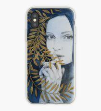 Verona iPhone Case