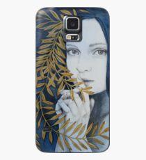 Verona Case/Skin for Samsung Galaxy
