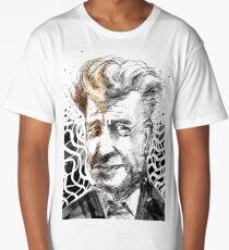 David Long T-Shirt