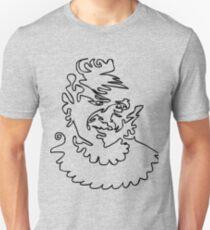 Sad Buffoon T-Shirt