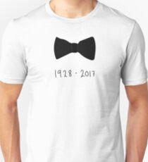 Bruce Forsyth: Tribute 1928 - 2017 T-Shirt
