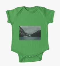 Spellbound - At Lake Louise Kids Clothes