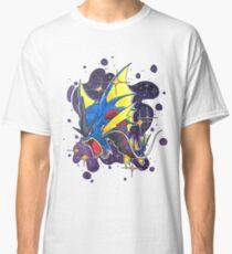 Mega Gyarados Classic T-Shirt