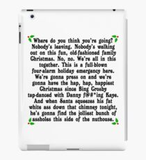 Christmas Vacation Rant.Christmas Vacation Rant Device Cases Redbubble
