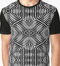 blink Graphic T-Shirt