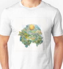 Rockpool T-Shirt