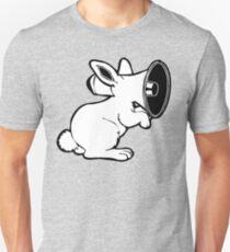 MegaBunny Unisex T-Shirt
