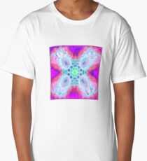 Insect Long T-Shirt