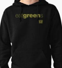 eatgreens Pullover Hoodie