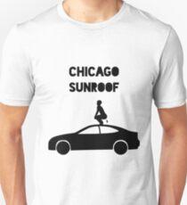 Chicago Sunroof T-Shirt