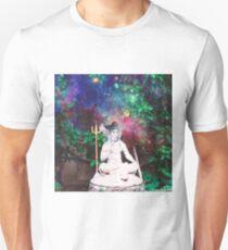 Shiva The Destroyer T-Shirt