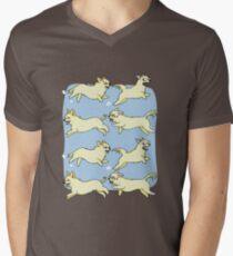 Play Tag T-Shirt