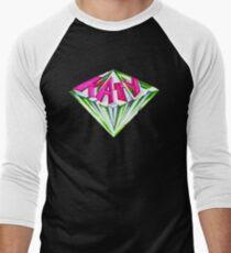 KP UNIQUE DIAMOND T-Shirt