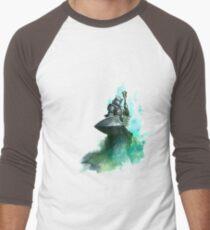Guild Wars 2 - Guardian T-Shirt