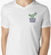 Big Cactus Friend 2 T-Shirt