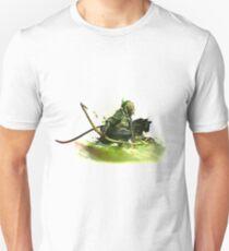 Guild Wars 2 - Ranger T-Shirt