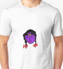 QT Monster T-Shirt