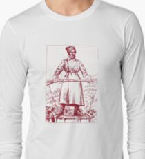 BOLSHEVIK T-Shirt