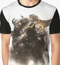 Guild Wars 2 - Engineer Graphic T-Shirt