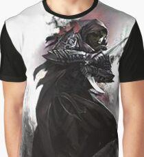 Guild Wars 2 - Thief Graphic T-Shirt