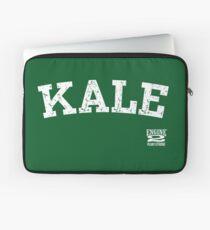 Kale Laptop Sleeve