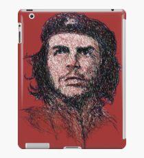Che iPad Case/Skin