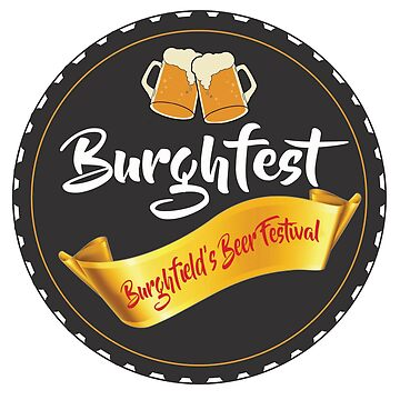 Burghfest!  by burghfieldfripp