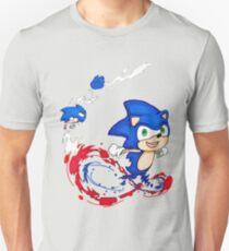 Got to go fast!! T-Shirt