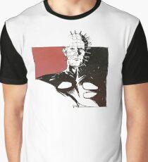 Pinhead Graphic T-Shirt