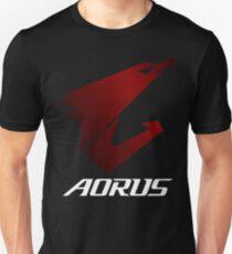 Aorus T-Shirt