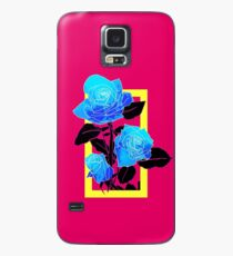Ray's Roses Case/Skin for Samsung Galaxy