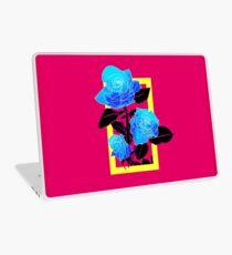 Ray's Roses Laptop Skin