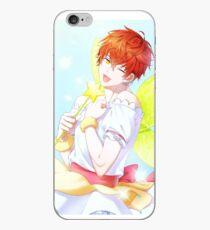 mystic messenger: fairy seven iPhone Case