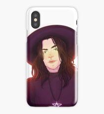 Star iPhone Case/Skin