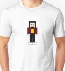 Mick Foley T-Shirt