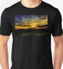 Fall into the Looking Glass T-Shirt