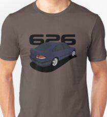Mazda 626 T-Shirt