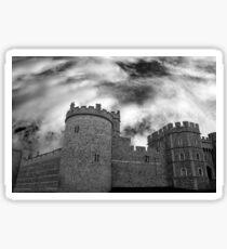 Windsor Sticker