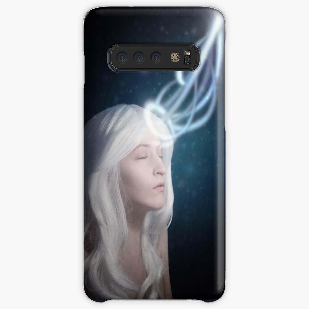 The Importance of Mortality Cases & Skins for Samsung Galaxy