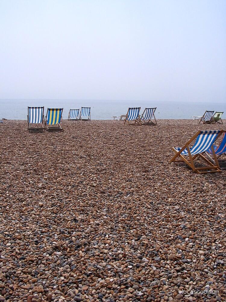 """""""Brighton Beach"""" by lucascoulson"""