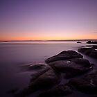 Tasmania, March 2015........... by Imi Koetz